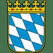 Die beste Krankenkasse in Bayern
