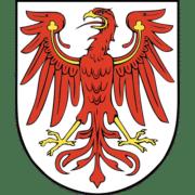 Die beste Krankenkasse in Brandenburg