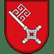 Die beste Krankenkasse in Bremen