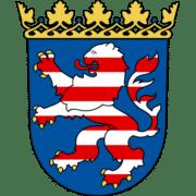 Die beste Krankenkasse in Hessen