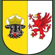 Die beste Krankenkasse in Mecklenburg-Vorpommern
