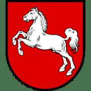 Die beste Krankenkasse in Niedersachsen