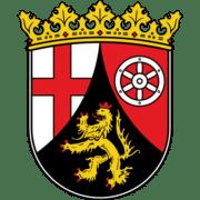 Die beste Krankenkasse in Rheinland-Pfalz