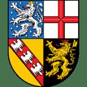 Die beste Krankenkasse im Saarland