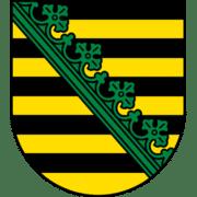 Die beste Krankenkasse in Sachsen