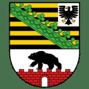 Die beste Krankenkasse in Sachsen-Anhalt