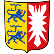 Die beste Krankenkasse in Schleswig-Holstein