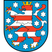Die beste Krankenkasse in Thüringen