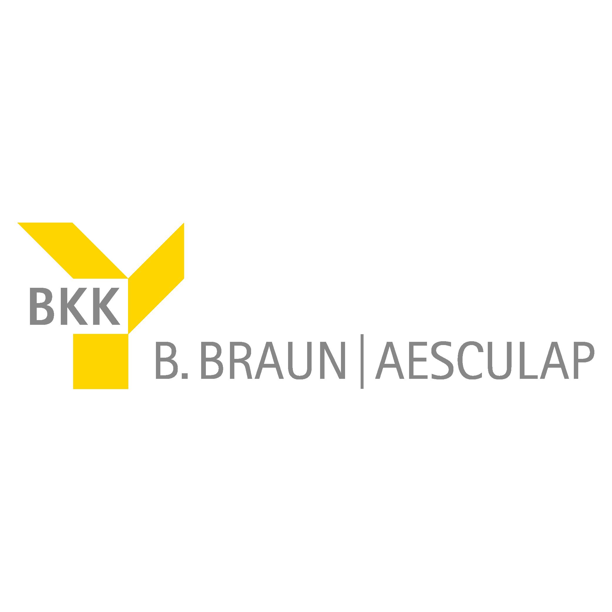 Markenzeichen der BKK B. Braun Melsungen AG
