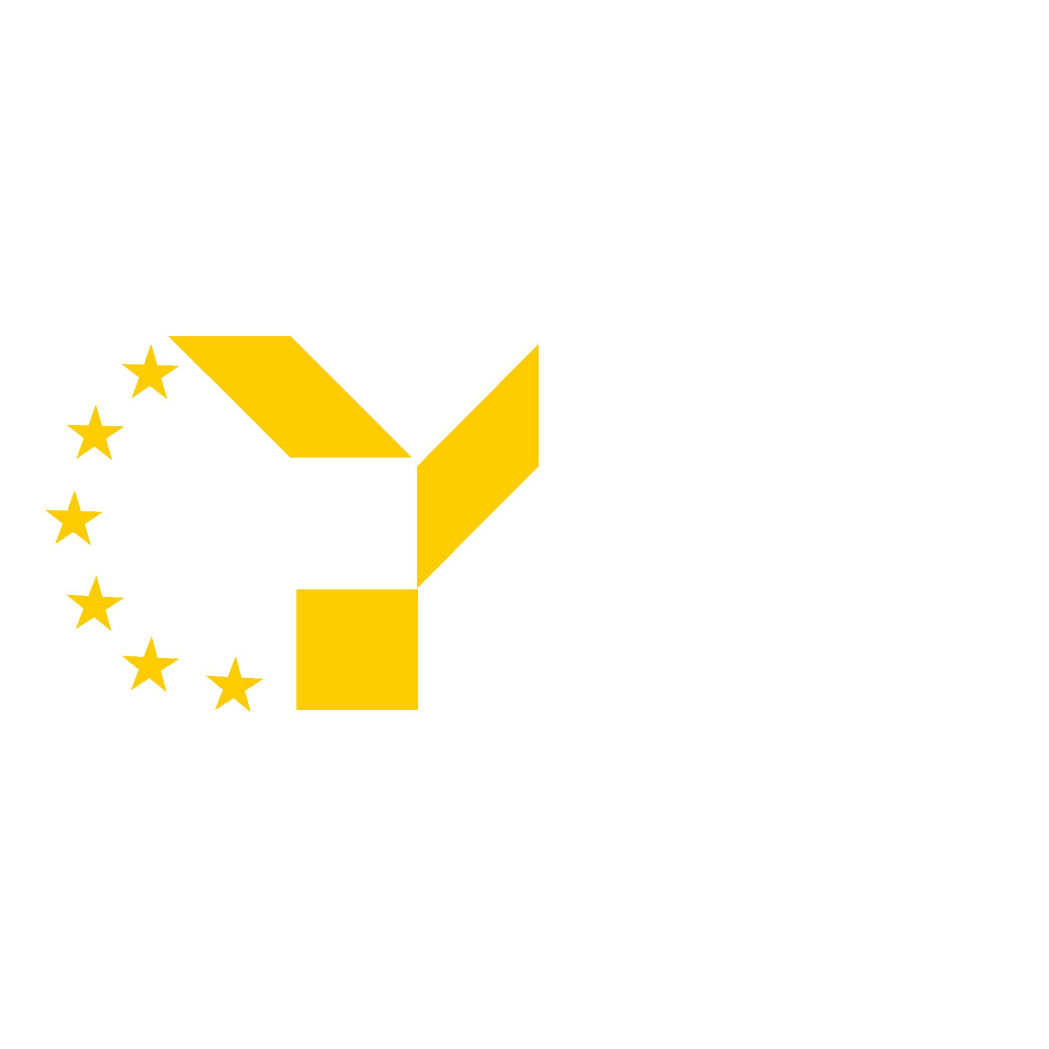 Markenzeichen der BKK EUREGIO