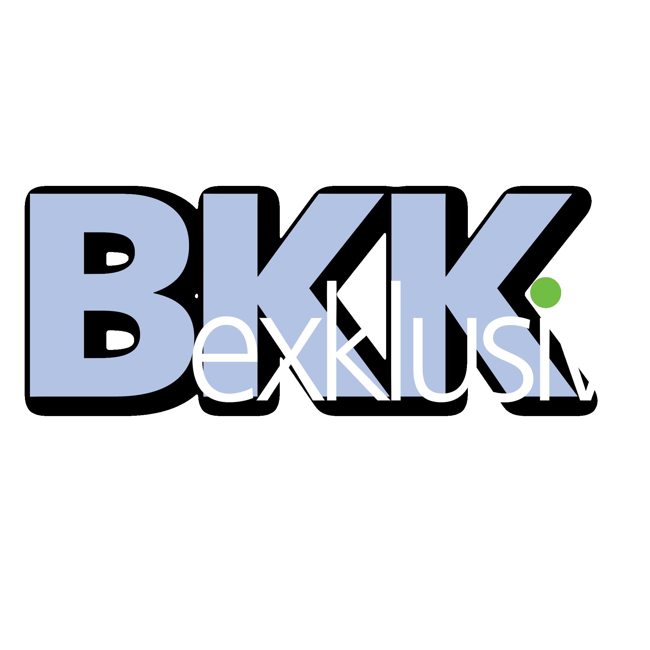 Markenzeichen der BKK exklusiv