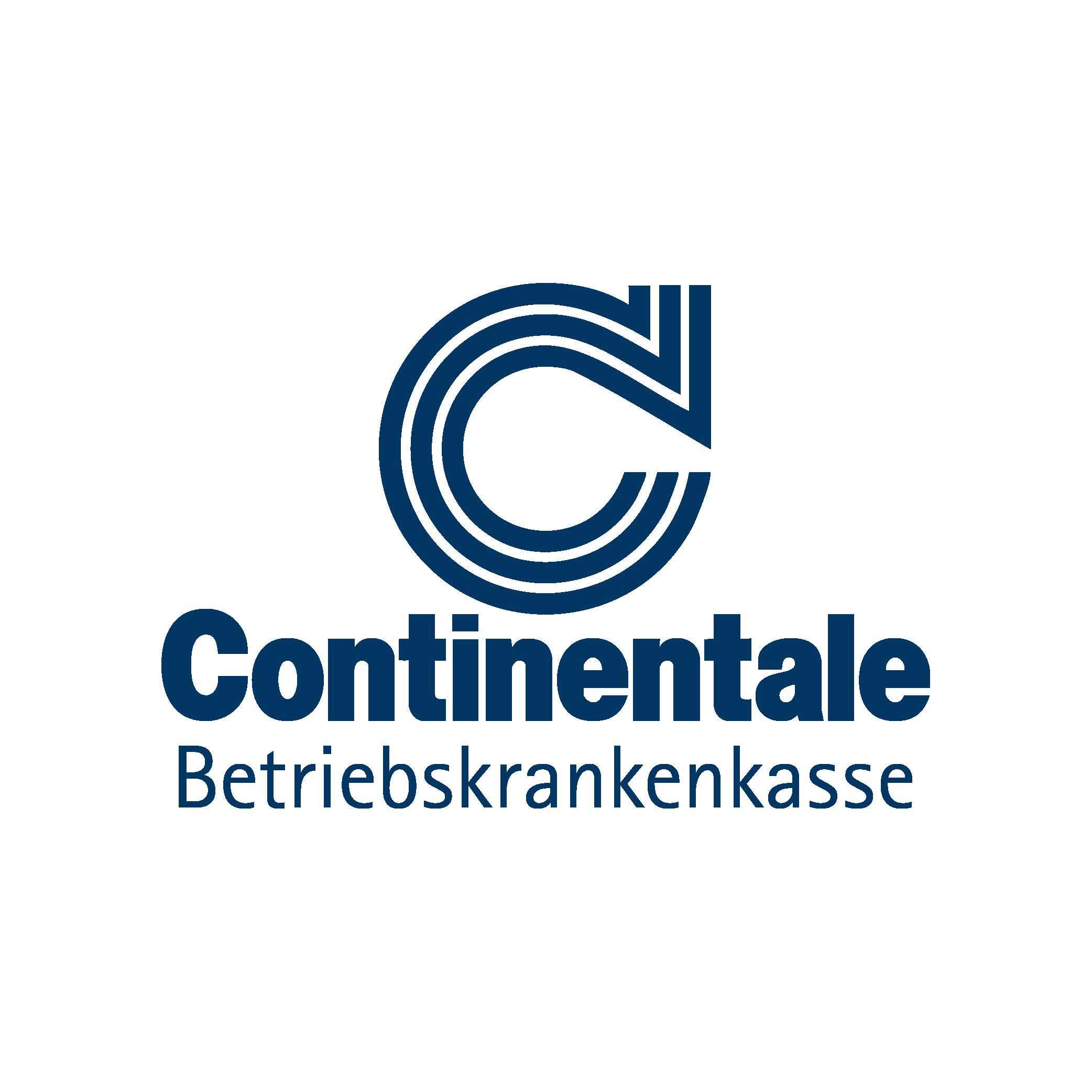 Markenzeichen der BKK HENSCHEL plus