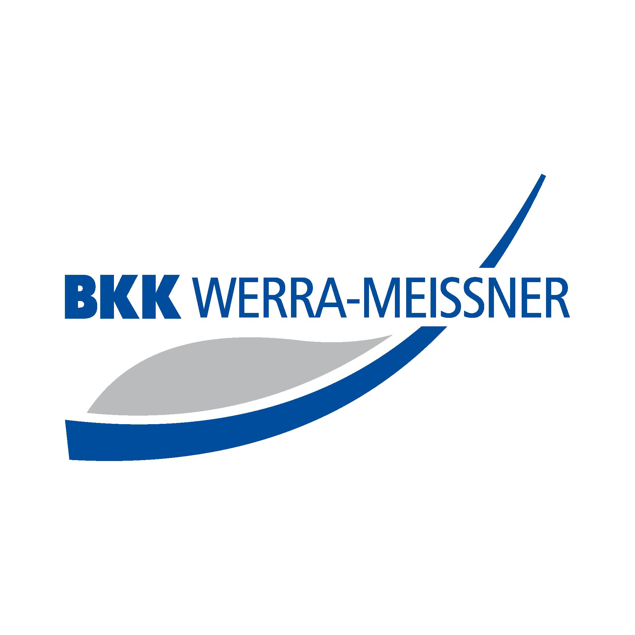 Markenzeichen der BKK Werra-Meissner