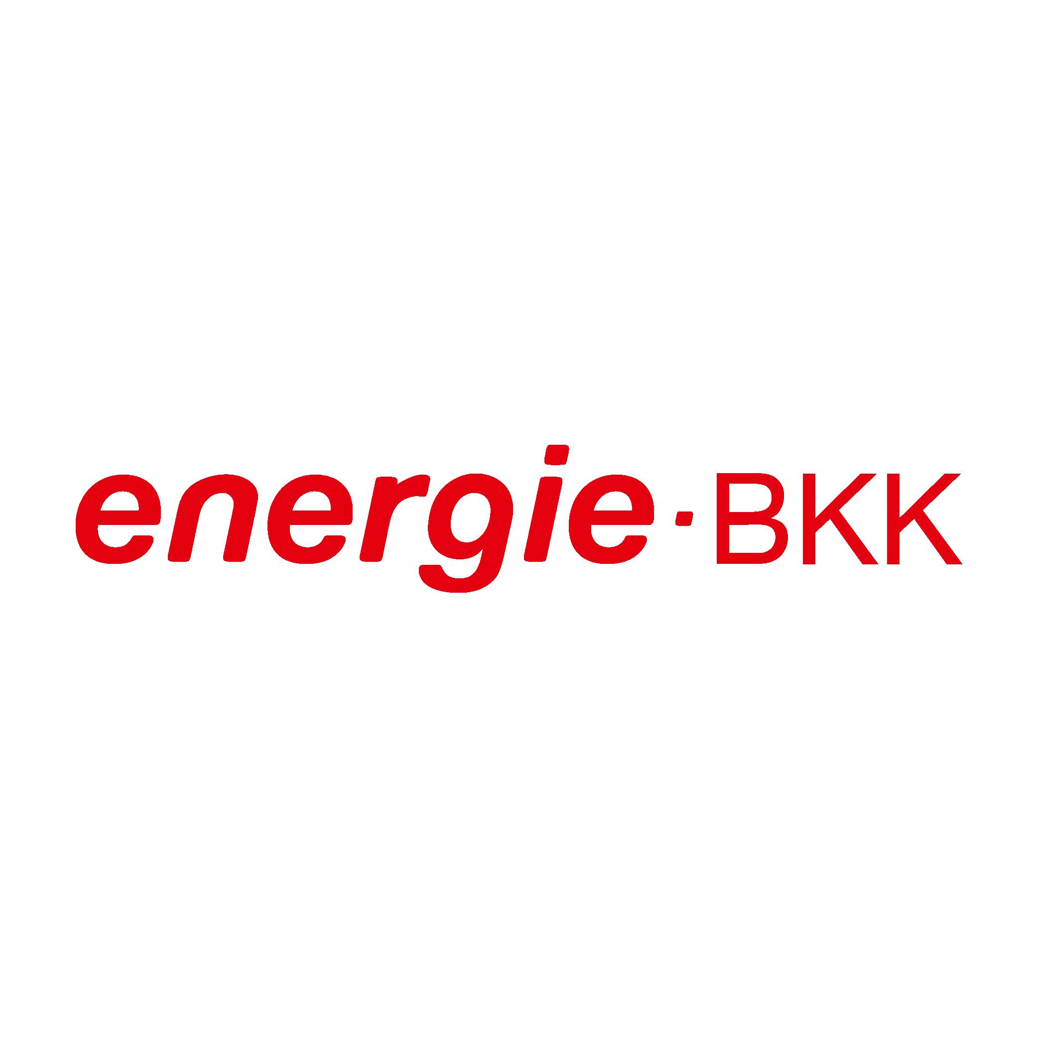 Markenzeichen der energie-BKK