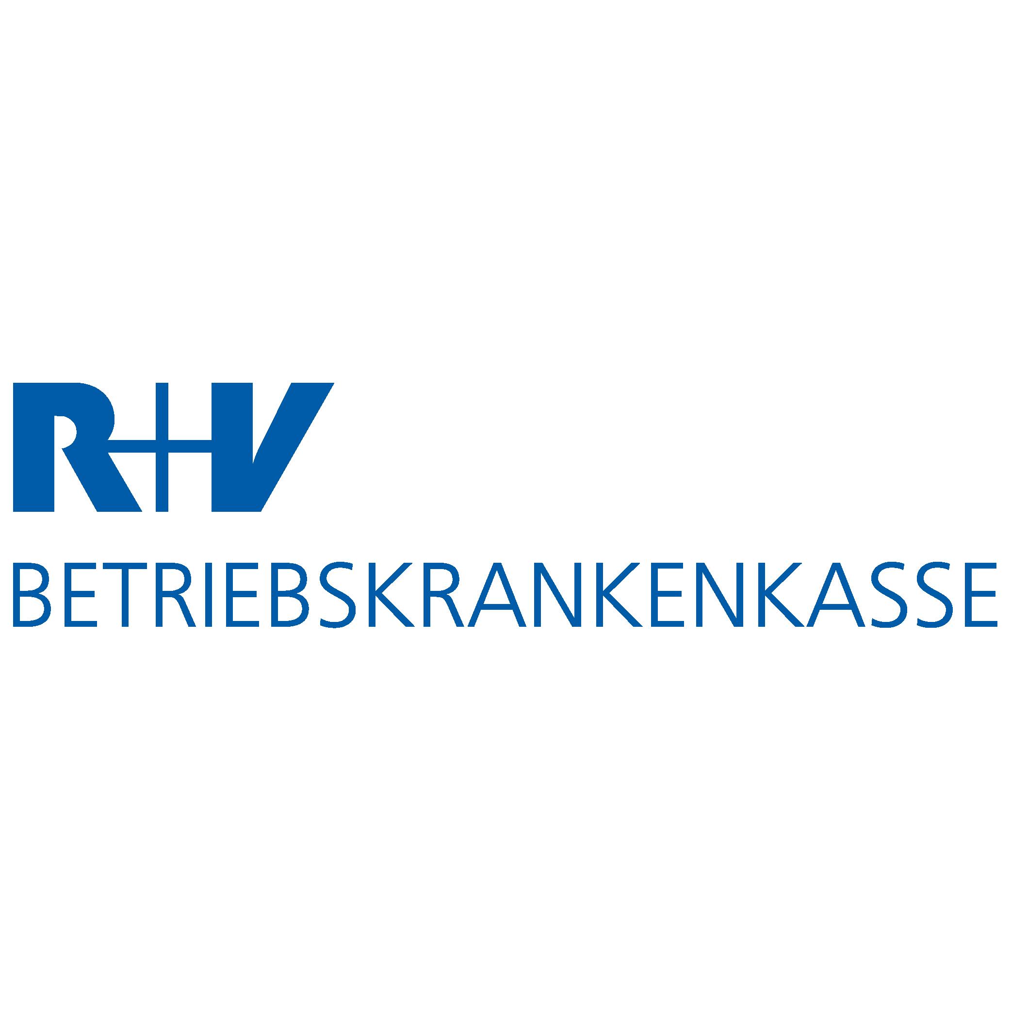 Markenzeichen der R+V BKK