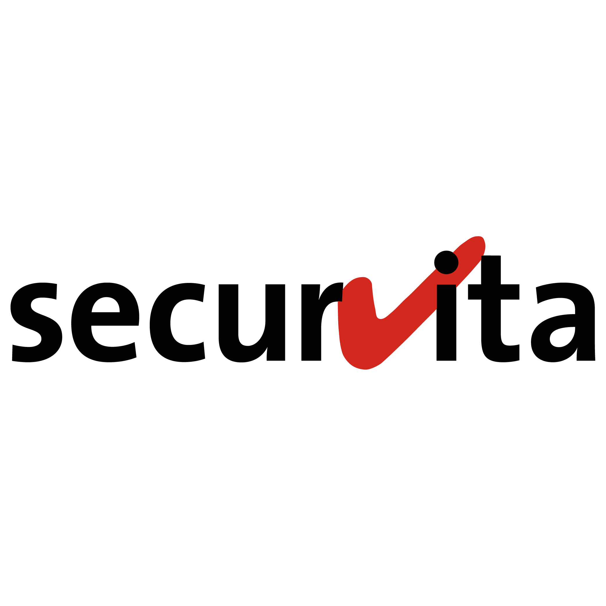 Markenzeichen der SECURVITA