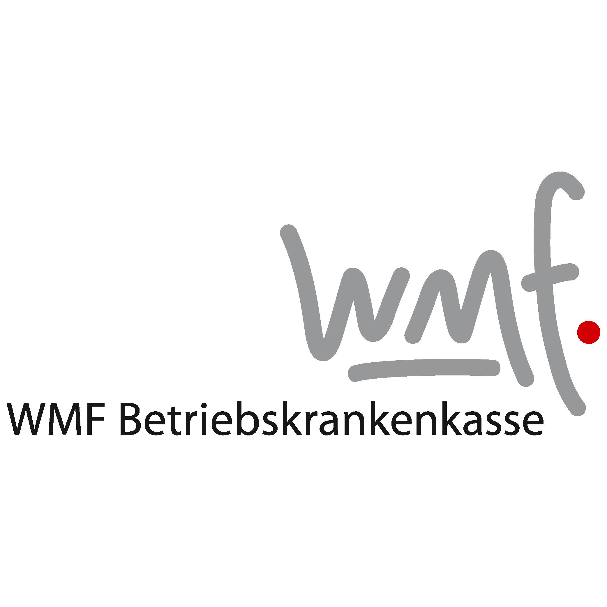 Markenzeichen der WMF BKK